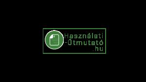 HU_logo