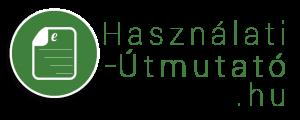 HU_logo_2