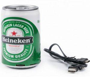 heineken_speaker