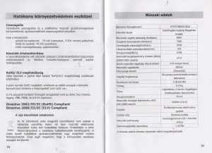 Scan 8