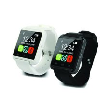 Smartwatch használati útmutató