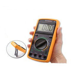 digitalismultimeter_olcso_240x240