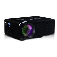 2015-new-1300lumen-cheap-hd-tv-home-cinema-projector-hdmi-lcd-led-game-pc-digital-mini_240x240