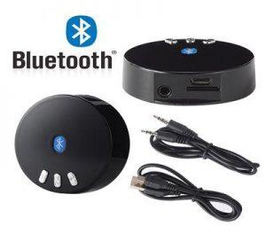 bluetooth_adapter_fokep