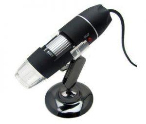usb mikroszkop_fokep