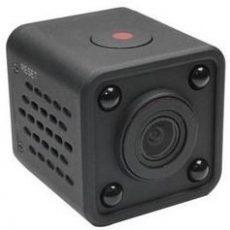Mini wifi kamera