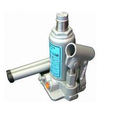 Hidraulikus palackemelő 2T