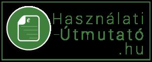 cropped-HU_logo.png