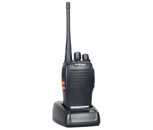 walkie_baofeng_1