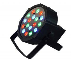i2014043009541418flat-par-light