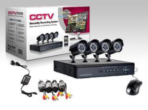 cctv4kamera72