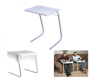 tablemat_fokep
