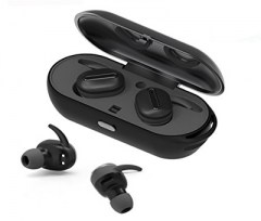 stereoheadset_fokep_240x240